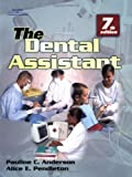 img - for The Dental Assistant (Dental Assisting Procedures) book / textbook / text book