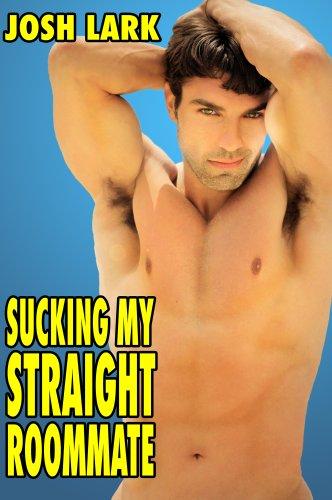 Straight jock has no idea whos sucking