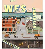 [(The Wes Anderson Collection)] [Author: Matt Zoller Seitz] published on (October, 2013)