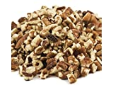 Choice Medium Pecan Pieces 30 lbs.