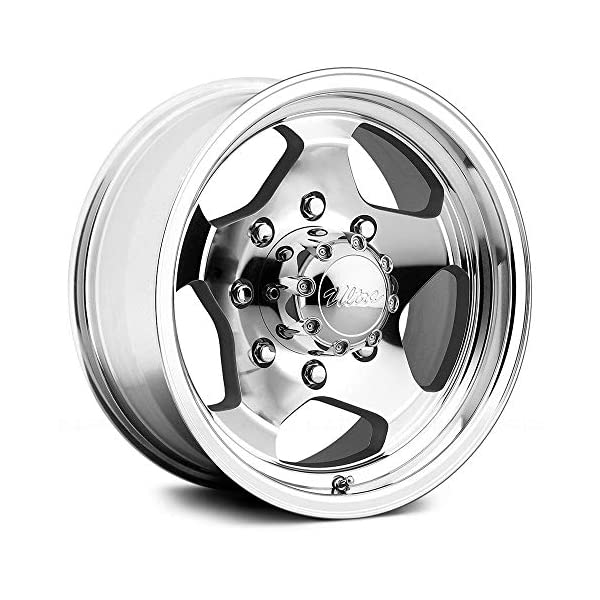 Ultra-50Type-50-ustom-Wheel-Machined-with-Clear-Coat-15-x-8-19-Offset-5×1397-Bolt-Pattern-108mm-Hub