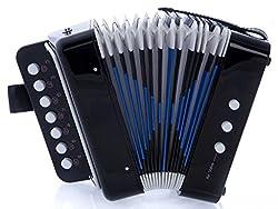 Sky 7 Button Kid Instrument