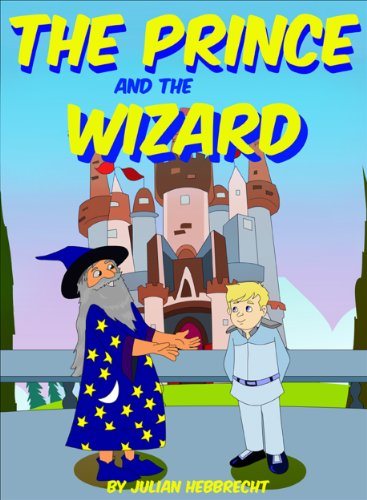 The Prince and the Wizard ()
