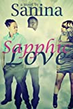 img - for Sapphic Love book / textbook / text book