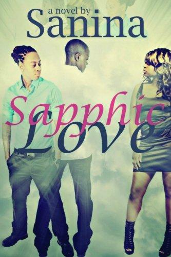 Sapphic Love pdf epub