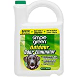 Simple Green Outdoor Odor Eliminator for