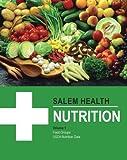 Salem Health: Nutrition (3 volume set)