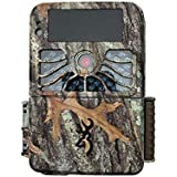 Browning Trail Cameras Recon Force