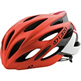 Giro Savant MIPS Helmet (Matte Dark Red, Medium (55-59 cm))