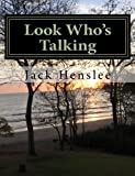 Look Who's Talking: A Guide to Esophageal Speech