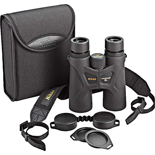 extended warranty for binoculars - 4