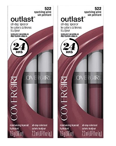 covergirl-outlast-all-day-lipcolor-522-sparkling-wine-2-pack