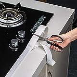 Tape Caulk Strip Borui Waterproof Caulk Strip Self