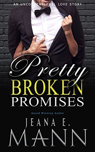 pretty-broken-promises-an-unconventional-love-story