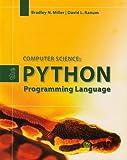 The Python Programming Language 1st Edition