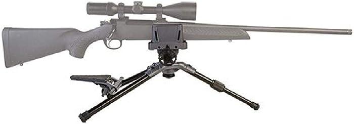 Top 10 Vise Pistol Range Bag
