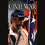 The Civil War Collection |  Readio Theatre