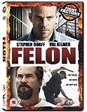 Felon [DVD]
