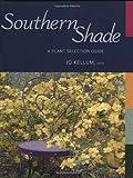 Southern Shade, Jo Kellum, 1934110485