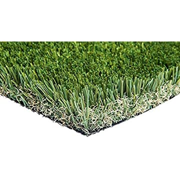 Artificial Grass Wholesalers Synthetic Fescue