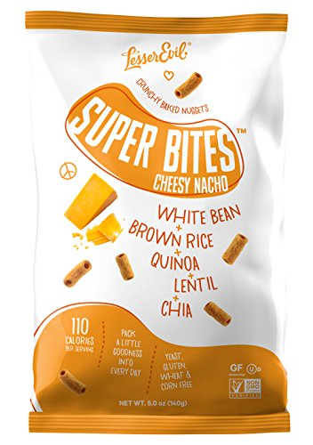 lesserevil-super-bites-healthy-snack-baked-with-an-all-natural-combination-of-white-beans-quinoa-len