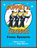 Guppies in Tuxedos, Marvin Terban, 0547031882
