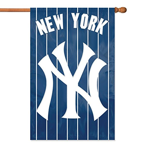 (New York Yankees 28