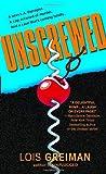 Unscrewed, Lois Greiman, 0440243610
