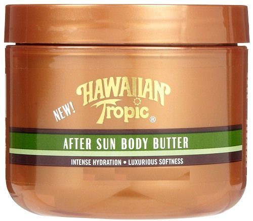 hawaiian-tropic-after-sun-body-butter-exotic-coconut-fragrance-aloe-shea-butter-1-fl-oz-30ml-by-hawa