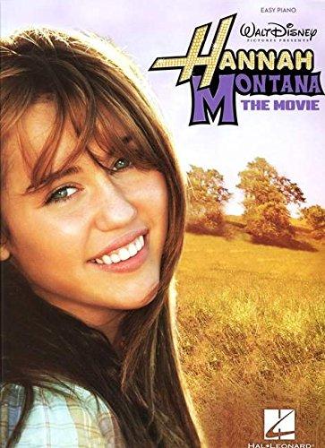 Hannah Montana - The Movie