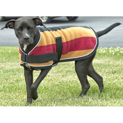 Cheap BLANKET DOG FLEECE TRADITIONAL 26″