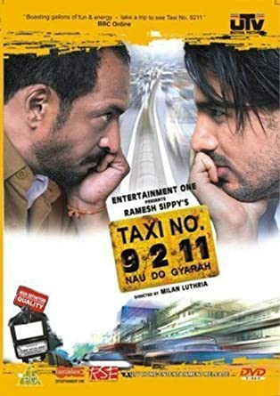 the Taxi Number 9211 2 full movie in hindi download