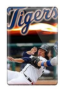 Juliam Beisel's Shop detroit tigers MLB Sports & Colleges best iPad Mini cases