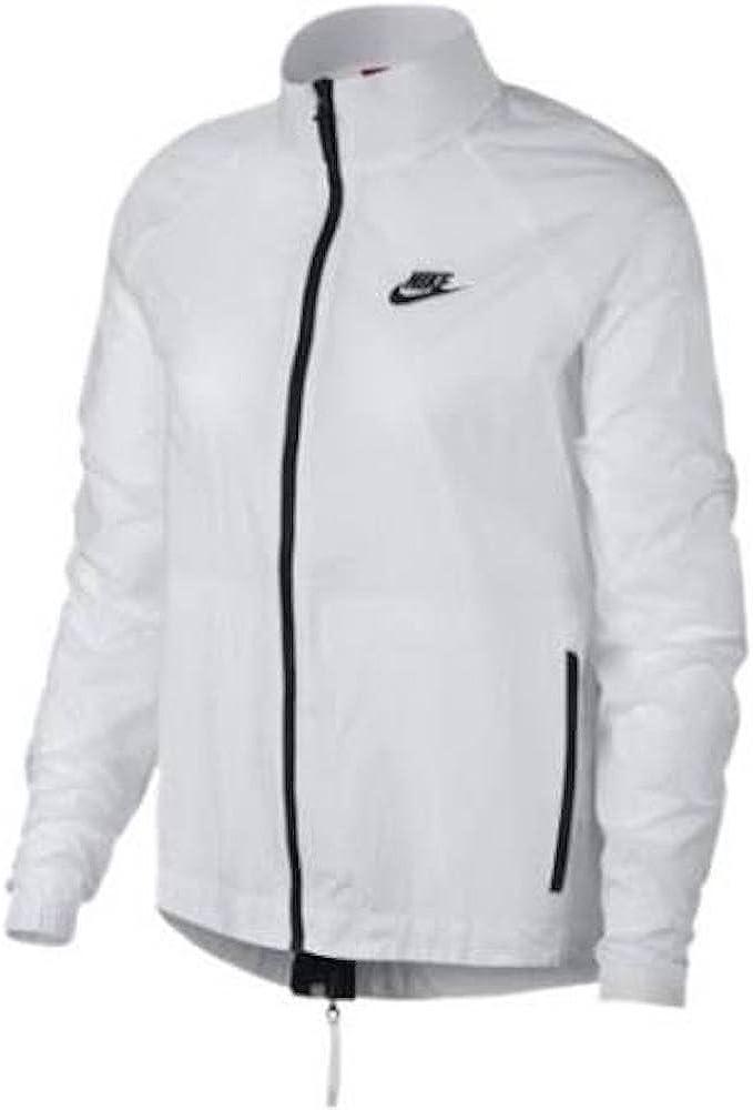 Amazon.com: Nike Women's Tech Hypermesh