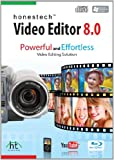 Video Editor 8.0 [Download]