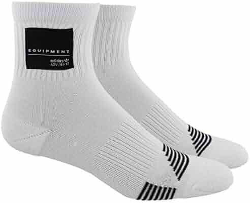 07d996ce52a70 Shopping adidas - Under $25 - Socks - Clothing - Men - Clothing ...