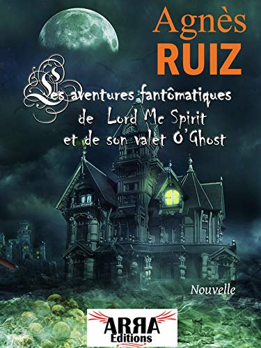 Oh Lord ! (French Edition)