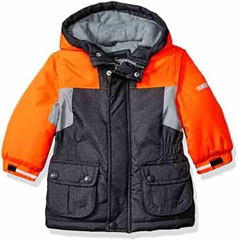 5ba14fb23b13 Shopping Jackets   Coats - Clothing - Baby Boys - Baby - Clothing ...