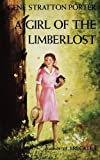 A Girl of the Limberlost, Gene Stratton-Porter, 1557092923