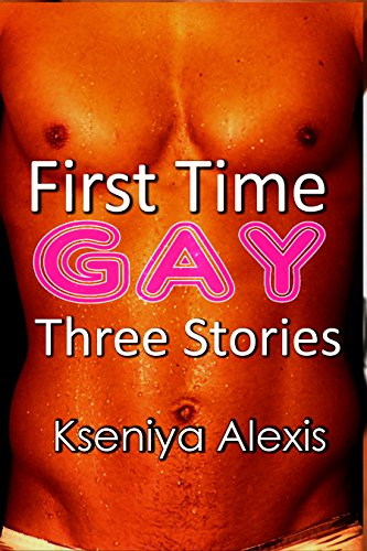 stories First bisex experience