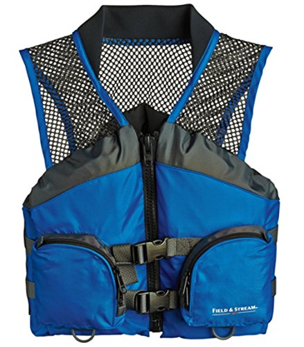 5 best youth fishing vest and hat that you should get now for Kids fishing vest