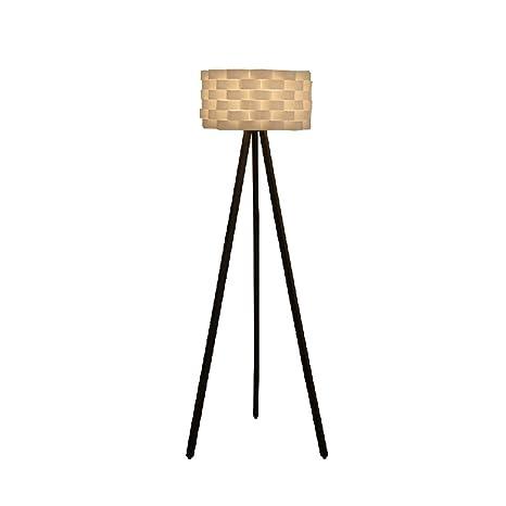 modernas lamparas de pie lámpara de pie, lámpara de piso ...