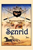 Senrid, Sherwood Smith, 1934169633