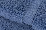 Arconiz Pacific Collection Ultra-Soft Turkish