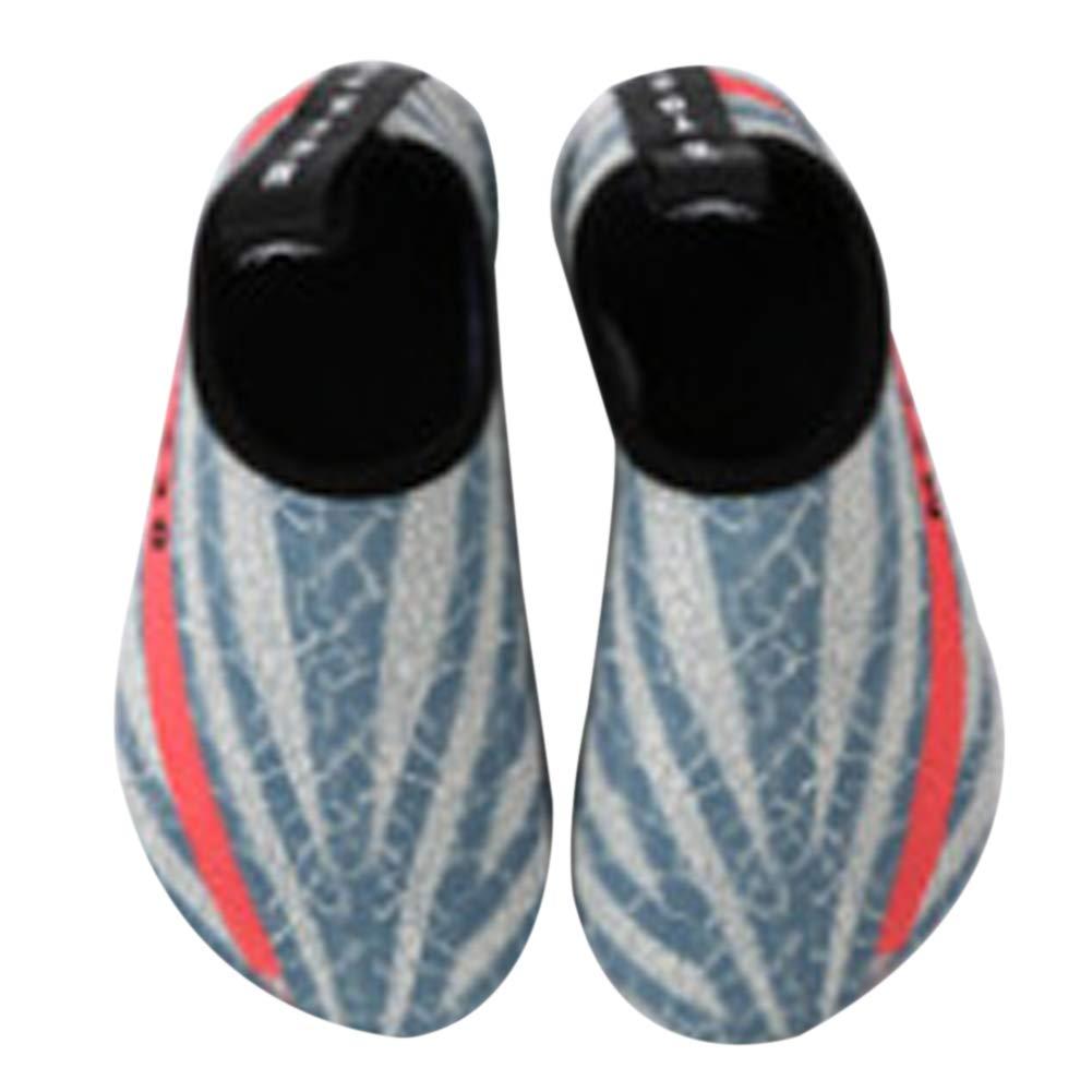 Chaussures de de Plongée de Chaussures H Plage, Chaussures de Ski Nautique, Chaussures de Tapis Roulant, Chaussures de Yoga H 8d72f67 - robotanarchy.space