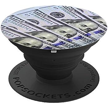 Amazon Com 100 Dollar Money Hundred Dollar Bills
