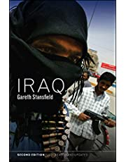 Iraq: People, History, Politics