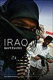 Iraq: People, History, Politics (Hot Spots in Global Politics)