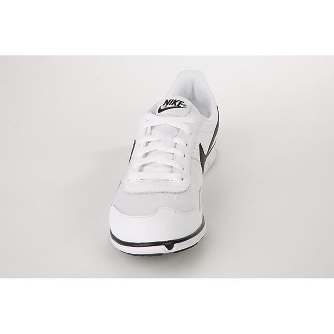 official photos e5620 c7a62 Nike Basket Victoria - 525322-100  Amazon.fr  Chaussures et Sacs