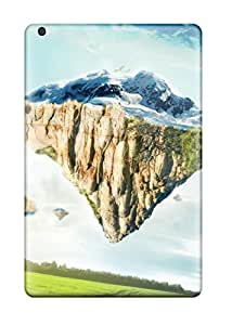 3323601I85713562 Series Skin Case Cover For Ipad Mini(floating Dreams)